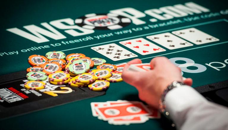 Bola Tangkas Avoid Bonus Abouse Maximize Betting Round In Poker